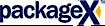 C X Enterprise's Competitor - Packagex, Inc. logo