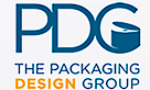 Packaging Design Group's Company logo