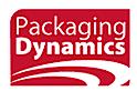 Pkdy's Company logo