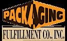 Packaging Fulfillment Co., Inc.'s Company logo
