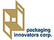 Packaging Innovators Corp.'s Company logo
