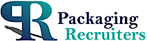 Packaging Recruiters's Company logo