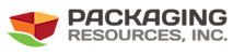 Packaging Resources's Company logo
