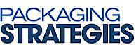 Packaging Strategies's Company logo