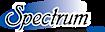 Packerland Brokerage Logo