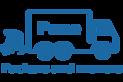 Packers Movers Platform's Company logo