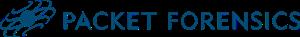 PACKET FORENSICS's Company logo