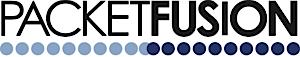 Packet Fusion's Company logo