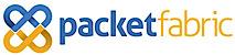 PacketFabric's Company logo