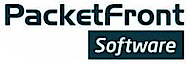 PacketFront Software's Company logo