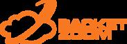 PacketZoom's Company logo