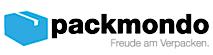 Packmondo's Company logo