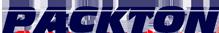 Miamiequip's Company logo
