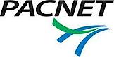 Pacnet's Company logo