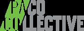 PACO Collective's Company logo