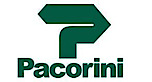 Pacorini Group's Company logo
