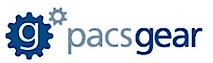 PACSGEAR's Company logo