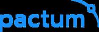 Pactum AI's Company logo