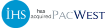 Pacwest Consulting Partners's Company logo