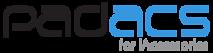 Padacs's Company logo