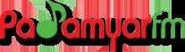 Padamyar Fm's Company logo