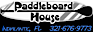 Others's Competitor - Paddleboard House logo