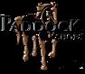 Paddock Shops's Company logo