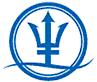Paddockpools's Company logo