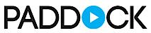 Paddock's Company logo
