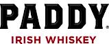 Paddy 's Company logo