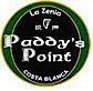 Paddys Point's Company logo
