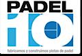 Padelfrance's Company logo
