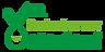 Vfl Landshut-achdorf E.v's Competitor - Paderborner Osterlauf logo