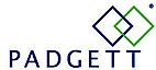 Padgettbusinessservices's Company logo