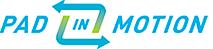 PadInMotion's Company logo