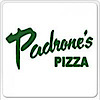 Padrone's Pizza & Pub And Padrone's Pizza's Company logo