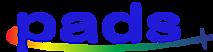 Pads's Company logo