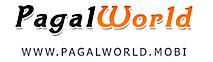 Pagalworld.com's Company logo