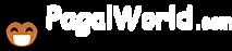PagalWorld's Company logo
