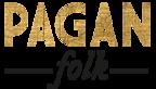 Pagan Folk's Company logo
