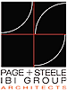 Page + Steele Architects's Company logo