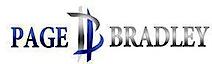 Page Bradley's Company logo