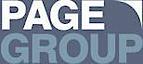 Page Group's Company logo