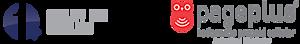 Pageplusphonestore's Company logo