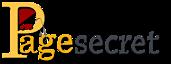 Page Secret's Company logo