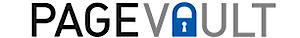 Page Vault's Company logo