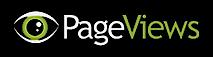 Page Views's Company logo