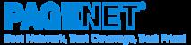 PageNet Canada's Company logo