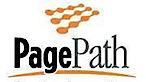 PagePath's Company logo