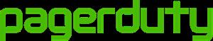 PagerDuty's Company logo